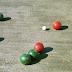 Treglia, il Club Sportivo del paese da vita al campo di bocce