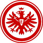 Jadwal Pertandingan Eintracht Francoforte