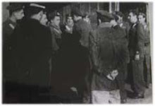 MARZO 1944.