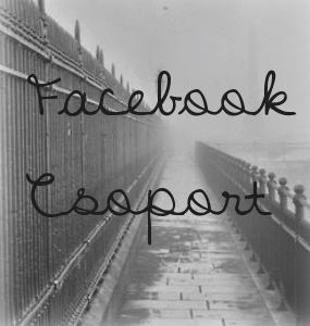 Facebook csoport