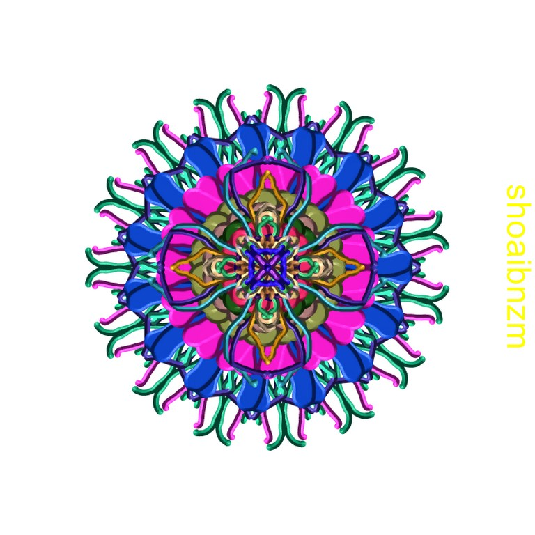 Art Design Pictures : Flowers for flower lovers art designs patterns pictures