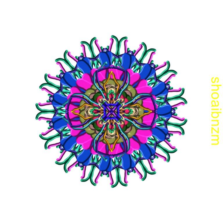 art designs patterns pictures