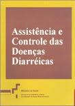 Manual - Assistência e Controle das Doenças Diarreicas - 1993 - Parte 02