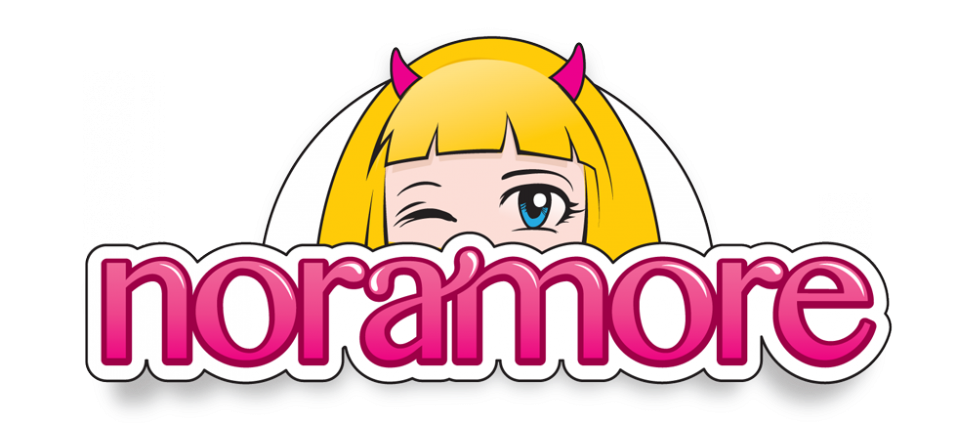 http://noramore.sopsy.com/