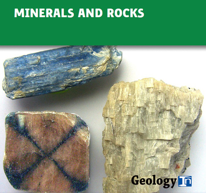 Physical Properties Of Rocks Pdf Download