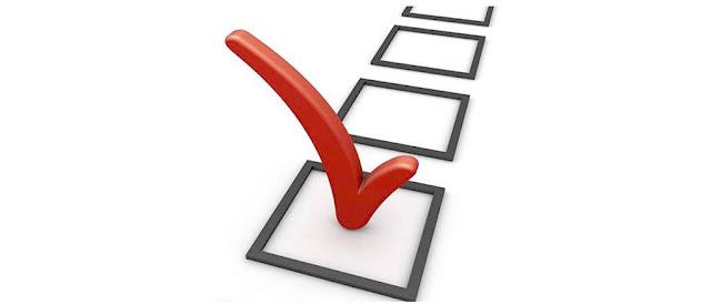 7 критериев для выбора бизнеса