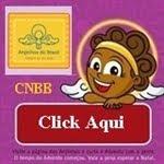 Anjinhos Do Brasil