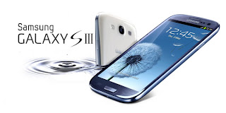 samsung galaxy s 3 ICS official firmware
