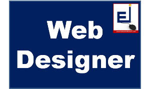 Contact a WEBSITE DESIGNER Now. Click Image For Details