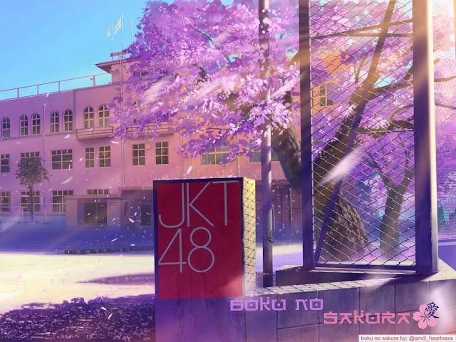 http://4.bp.blogspot.com/-6zgC5zq5gLI/UOpi9AabM-I/AAAAAAAAA20/0oEKLpojf9Q/s1600/Boku-no-sakura2.jpg
