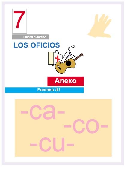 http://servicios.educarm.es/udicom/unid7/fonemac.pdf