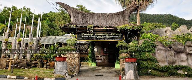 Du lịch Malaysia Putra Jaya giá rẻ 5 ngày