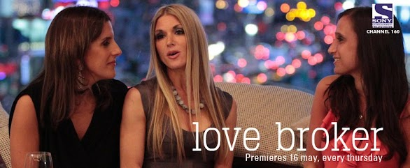 Promo Big TV Terbaru Bulan Juli 2014
