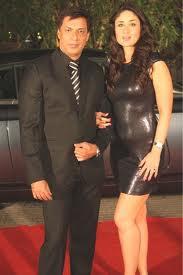 Kareena+Kapoor+Heroine+movie+images+1