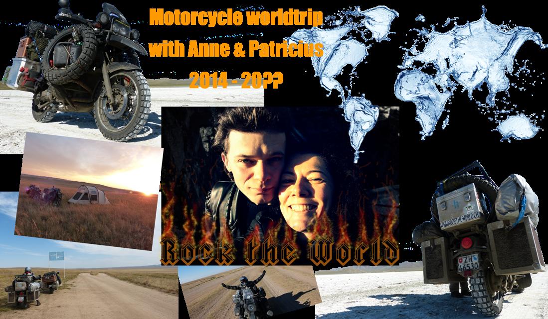www.ROCK-THE-WORLD.ch