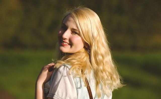 http://marmormaedchen.blogspot.ch/2015/05/bohokleidchen-und-ein-bisschen.html