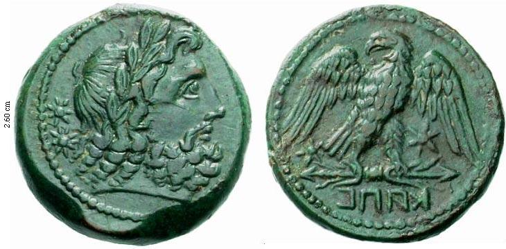 Biunx di Capua