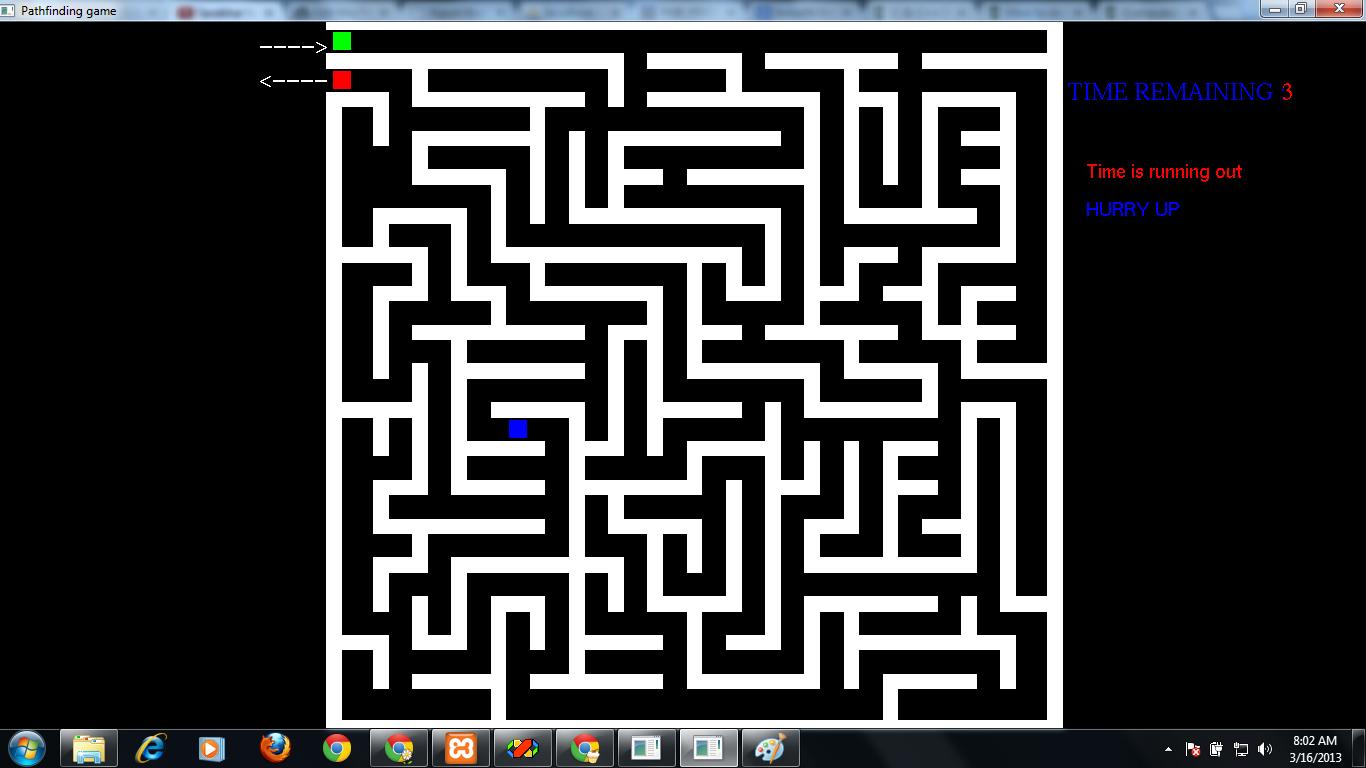 Line Drawing Algorithm Using Opengl : Opengl program source code