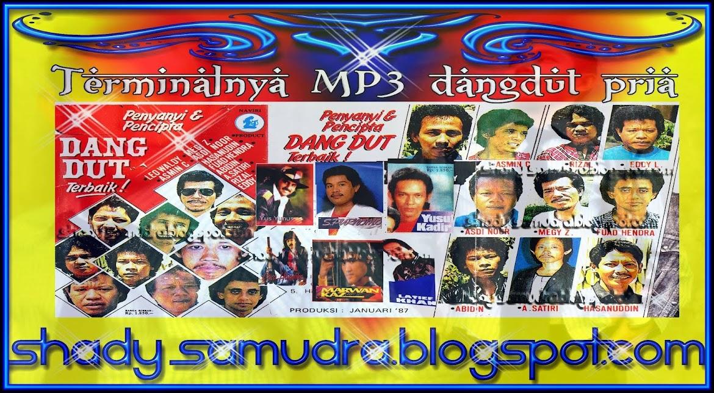 Shady Samudra (Terminal  MP3 DUTA)