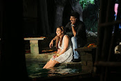 Raja Rani Movie Photos Gallery-thumbnail-16
