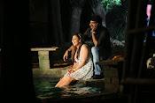 Raja Rani Movie Photos Gallery-thumbnail-16