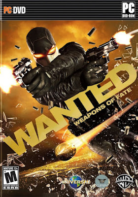 Wanted Weapon Of Fate pc,wanted weapon of fate pc download,wanted weapon of fate pc rip,wanted weapon of fate pc game free download,wanted weapons of fate pc highly compressed,wanted weapons of fate pcwanted weapons of fate cheats pc مضغوطة تحميل,تحميل لعبة wanted weapons of fate pc