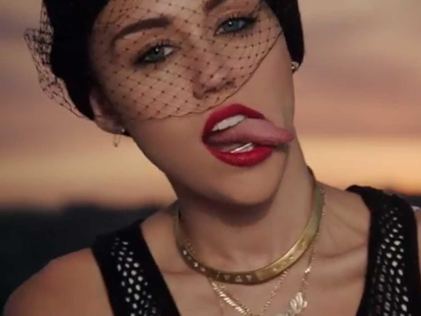 Imagenes de Miley Cyrus