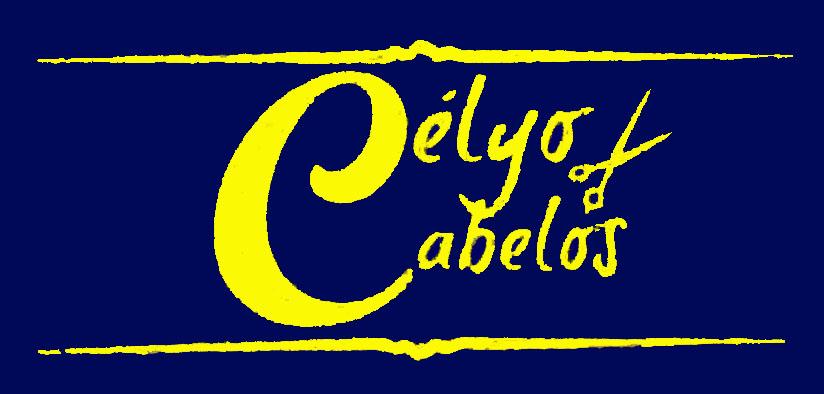 CÉLYO CABELOS