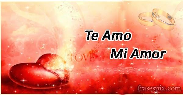 corazòn lleno de amor