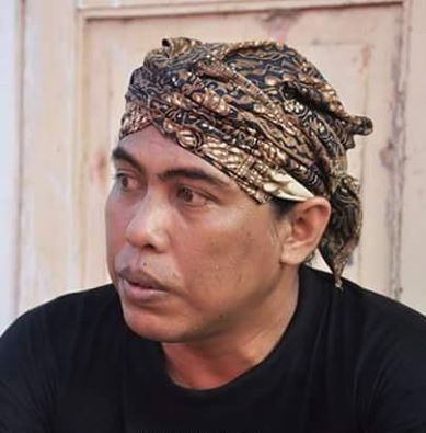 Alut Pathi