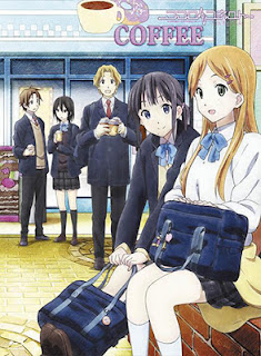 Kokoro Connect Original Soundtrack 3