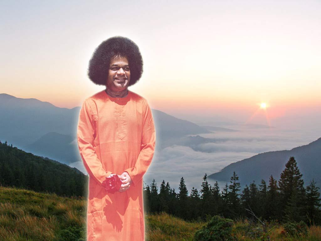 http://4.bp.blogspot.com/-6zxl8dddcwI/TdSAefhRusI/AAAAAAAADPY/ot105fQPwec/s1600/Sathya-Sai-Baba-mountains2.jpg