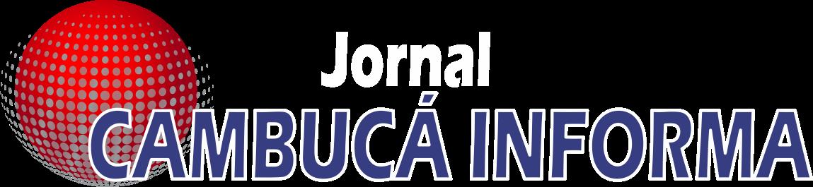 Tv Jornal Cambucá Informa - Fabiano Sena