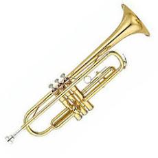 Mi Trompeta