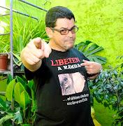 Yo apoyo a Ramba, y tu?
