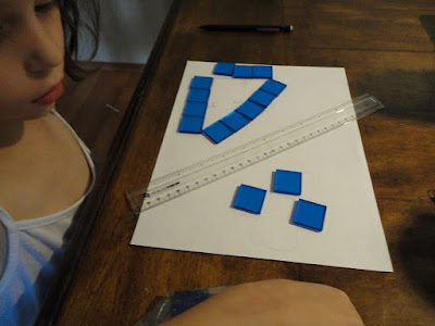 Pythagoras (Stanford Encyclopedia of Philosophy)