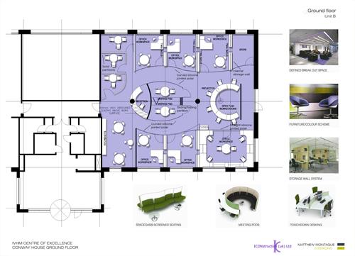 Karamarigo interior design for Interior design space planning questionnaire