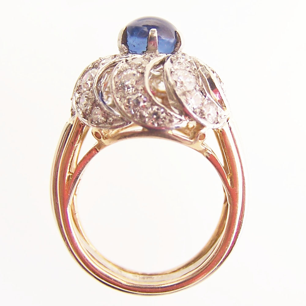 tips for finding the engraved promise rings for ring