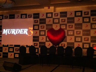 Grand Success Party of murder 3 music