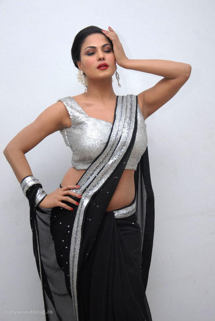 Veena malik new hot remarkable