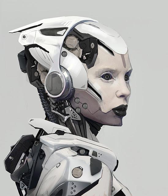 mujer-cyborg-futuro-engimas-misterios-mundo
