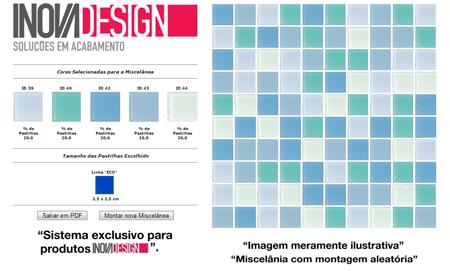 nova_design_pastilhas