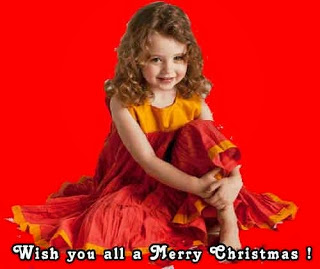 Christmas 2015 Funny Quotes Wishes Jokes for Kids Children