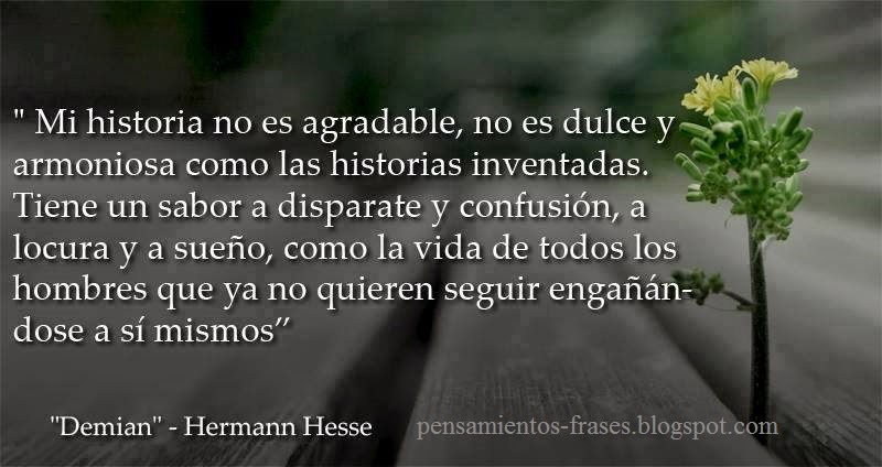 journey to the east hermann hesse pdf