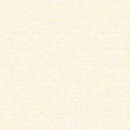 tileable offwhite background free website backgrounds
