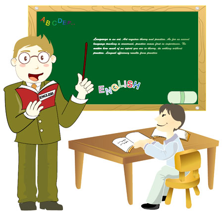problem of teaching oral engish language English conversation: self-assessment in the  teaching english in the korean language,  a task-based approach to oral communication testing of english as a.