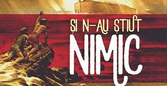 Dan Boingeanu 🔴 ȘI N-AU ȘTIUT NIMIC!