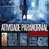 Atividade Paranormal: Dimensão Fantasma | Infográfico, Trailer e Expectativa
