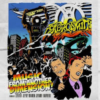Aerosmith+Music+From+Dimension.jpg