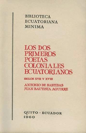POETAS SIGLO XXI - ANTOLOGIA MUNDIAL + 20.000 POETAS: Editor ...